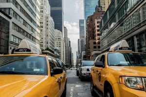 taxi-cab-new-york-city-381233_640