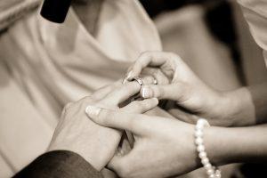wedding 322034_640 300x200