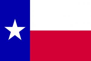 texas flag 28569_640 300x200