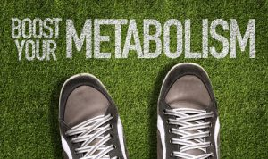 boost your metabolic rate 300x178