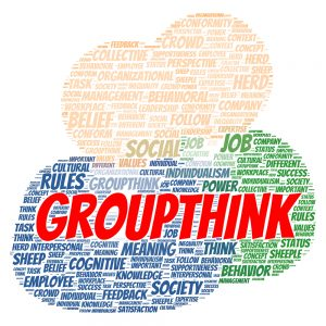 groupthink testosterone 300x300