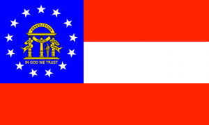georgia 31511_640 300x180