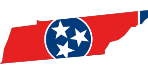 tennessee state flag 890618_640 300x150