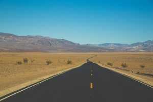my way or the highway testosterone 300x200