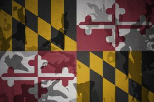 maryland usa testosterone state clinics qualified specialists 300x200