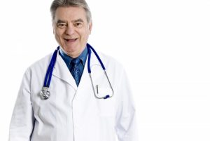 low consultant testosterone symptoms in men 300x201