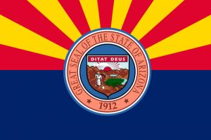 Arizona state flag hormone medical clinics 300x200
