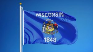 Wisconsin medical clinics 300x169