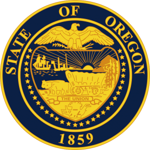 oregon hormone medical clinics 300x300