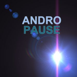 andropause medical condition 300x300