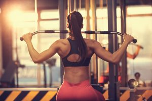 women muscle mass 300x200