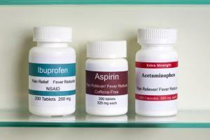 Ibuprofen 300x200