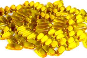 vitamin a cod liver oil 300x200