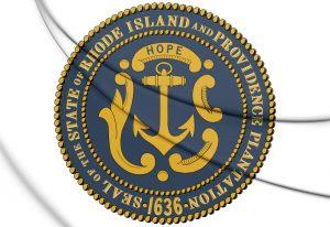 Rhode Island Testosterone Mens Clinic 300x206