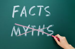 facts better than myth on hormones 300x198