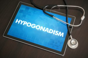 Hypogonadism medical condition low t 300x200
