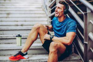 male vitality testosterone hormones 300x200