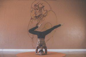 healthy balancing act 300x200