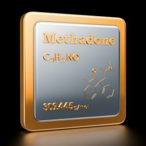 methadone image 300x300