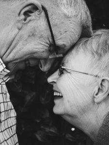 testosterone deficiency elderly men 225x300