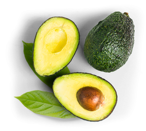 Avocado ready to eat 300x270