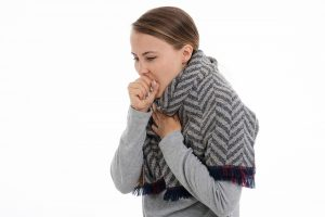 testosterone could help suppress asthma attack symptoms 300x200