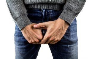 western junk food diet linked to poor testicular function 300x200