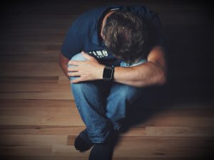 low testosterone linked to depression and suicide 300x225