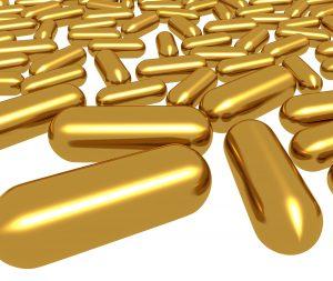 golden capsules_MyOjC8d_ SBI 300274006 300x253