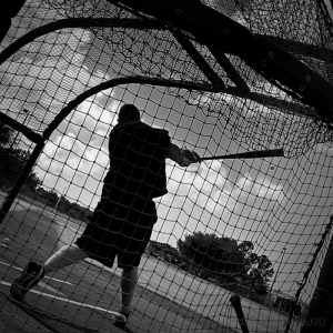 Boost Testosterone Levels Playing Baseball